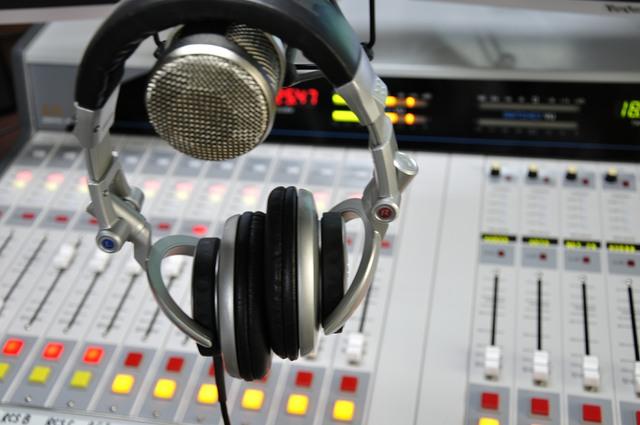 Dr Wallach's Radio Show